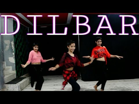 Xxx Mp4 DILBAR DILBAR Dance Cover By Step Up Girls Amp Boys Choreography By Gajendra Kumar 3gp Sex