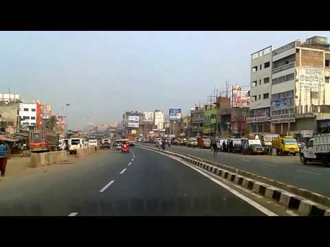 Xxx Mp4 NH 34 At Kaliachak Widening To A 4 Laned Highway Is Near Complete 3gp Sex