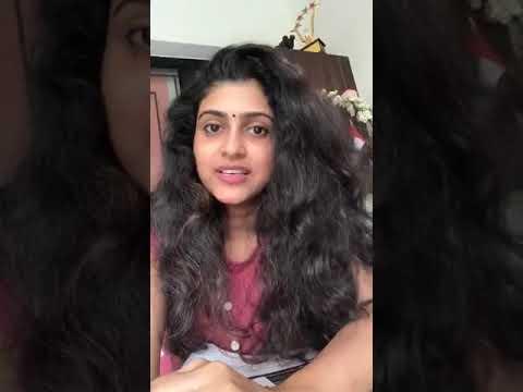Xxx Mp4 കർത്താവ് കർമ്മം ക്രിയ Rasna Pavithran 3gp Sex
