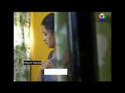 Xxx Mp4 Tamil Cinema Shanthi Appuram Nithya Part 4 3gp Sex