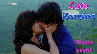 Cute Kameena Trailer Launch | Nishant Singh, Kirti Kulhaari Piyush Mishra | Trailer launch Event