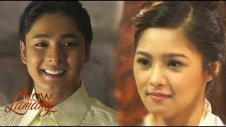 IKAW LAMANG The Wedding : Samuel & Isabelle