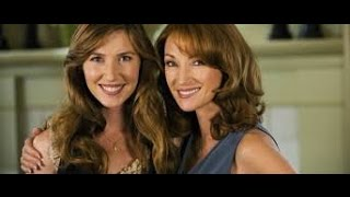 Perfectly Prudence (2011) with Valerie Azlynn, Katherine Flynn, Jane Seymour movie