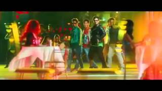 Vaalu - You are my Darling Full song