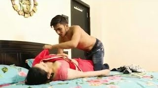 young student and hot teacher romance video