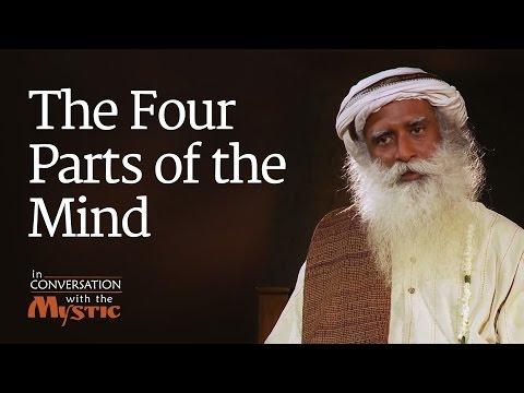 Xxx Mp4 The Four Parts Of The Mind Vinita Bali With Sadhguru 3gp Sex