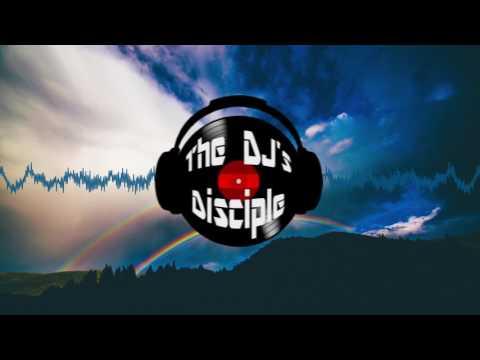 2017 Christian EDM Mix (Trap, Dubstep, Future Bass, ect.)
