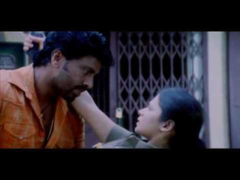 Xxx Mp4 Madurai Sambavam 3gp Sex