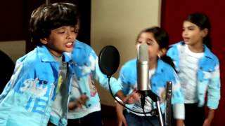 Housefull Malayalam Movie Promo Song