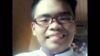 IKAW LANG WALA NG IBA BY:Mr.MARVELOUS