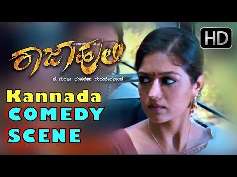 Xxx Mp4 Mr And Mrs Ramachari Hero Yash And Chickanna Super Comedy In Bus Rajahuli Movie 3gp Sex