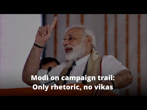Xxx Mp4 What Prime Minister Modi Is Up To In Karnataka 3gp Sex