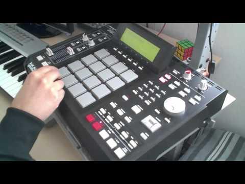Lil Wayne feat. Cory Gunz - 6 Foot 7 Foot INSTRUMENTAL (remake by DJ Episode)