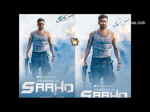 Xxx Mp4 Saaho Hd Wallpapers Saaho Images HD And Saaho Posters 3gp Sex
