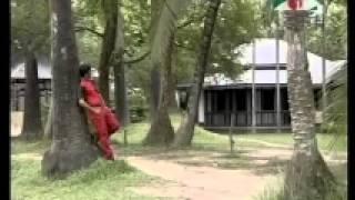 Diabari Harirampur : Vober Hat 80