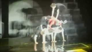 One Direction Funny Moments On Stage (Mostly TMH Tour)
