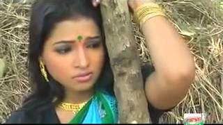 BANGLA SONG ASRAF UDAS 3   YouTube1