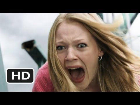 Xxx Mp4 Final Destination 5 Official Trailer 1 2011 HD 3gp Sex