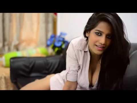Xxx Mp4 Poonam Pandey Gifting A Chaddi On Holi 3gp Sex