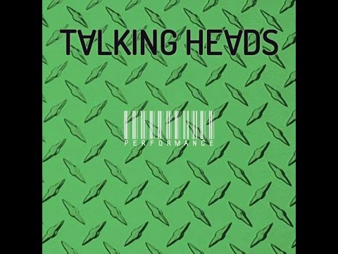 Xxx Mp4 Talking Heads Performance Full Album 3gp Sex