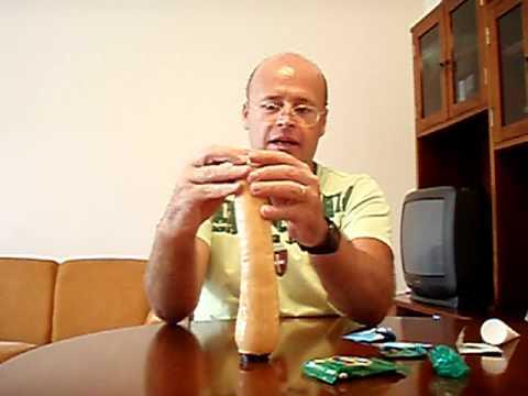 SEXO A ARTE DE TRANSAR SEM ESTOURAR A CAMISINHA sites.google site orgasmosimultaneo