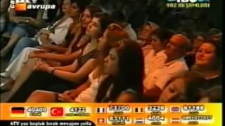 Mustafa Keser Ne Faydasi var   YouTube