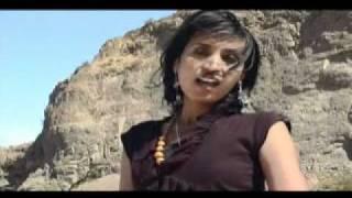 New Eritrean Music Hot New Music