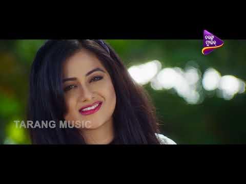Xxx Mp4 Adi Amp Bhumi Kissing Scene Romantic Scene Just Mohabbat Akash Amp Archita 3gp Sex
