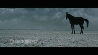 Hamqadam- Shrey Singhal - Official Music Video 2017