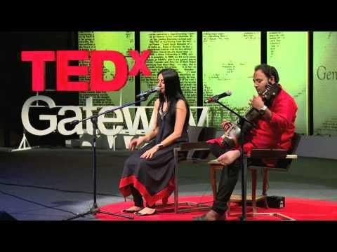 Xxx Mp4 Religion Isn 39 T God And God Has No Religion Sonam Kalra TEDxGateway 3gp Sex
