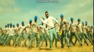kehlo kehlo video song ntr family ek deal.2016.movie telugu in Hindi