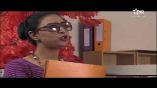 Juste Pour les Couples - Film Marocain الفيلم المغربي - للأزواج فقط