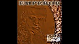 Pr3zz-  Hollywood Beat (Emperor Album)