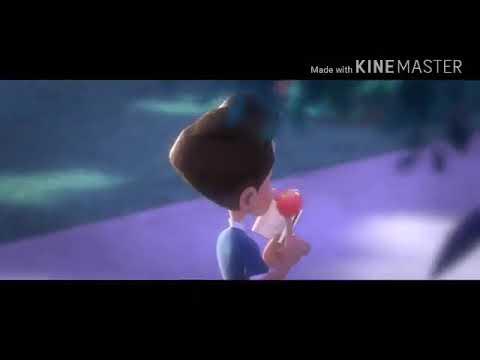 Xxx Mp4 Mere Dil Ki Ye Dua Hai Kabhi Door Tu Na Jaye Tere Bina Naa Ho Jeena Yara Teri Yari Ko 3gp Sex