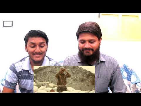 Xxx Mp4 Matti Emotional Indian Short Film On Kashmir Peace Pakistani Reaction By Pk Views 3gp Sex