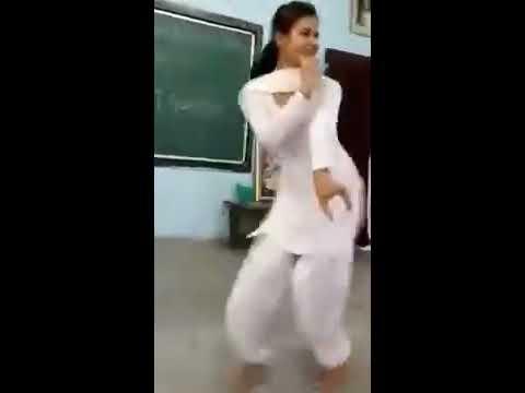 Xxx Mp4 SEXY School Girl Dance In Haryanvi Song 3gp Sex