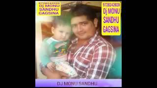 Tu Gaam Me Kali Ho Ja Gi, Chalya kar Datha Dj Monu