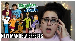 NEW MANDELA EFFECT PROOF 17