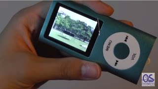 Video Mp4 Player Video 3GP Mp4 FLV HD Download