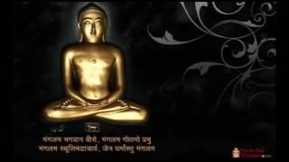 Jain stavan vahala aadinath me to pakadyo વ્હાલા આદિનાથ