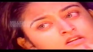 Famous South Indian Actress Mohini - Christina - Testimony of Jesus Christ
