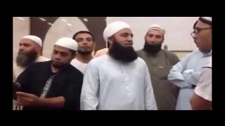 Emotional Maulana Saad Bayan || Very Important for Old and New Workers of Tableegh