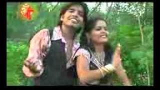 princesharad bhoj pori albums_mpeg4.mp4