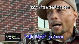 Young Boys Inc Detroit part 3