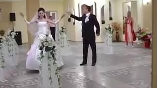 aroosi        عروسی