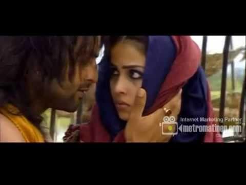 Xxx Mp4 Urumi Prithviraj S Super Dialogue Scene 720p HD 3gp Sex