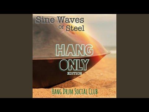 Xxx Mp4 Saxy Hang Hang Only Edition 3gp Sex