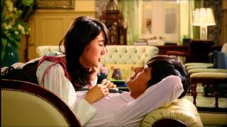 궁 - Princess Hours, 23회, EP23, #06