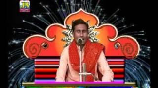 Superhit Gujarati Song 2016 | Brahmanimaani Regdi Kedhbrahma Ni Vaat