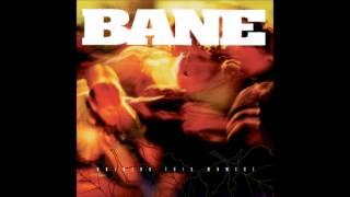 Bane - Holding This Moment (Full Album)